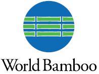 World Bamboo