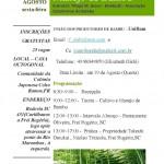 CartazCursoBambu-AGO2015